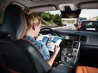 【钛晨报】德国发布自动驾驶指导原则:人类生命拥有最高优先权
