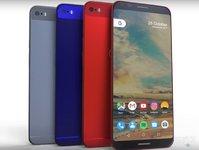 谷歌收购HTC手机业务背后:Nexus之死与Pixel之生