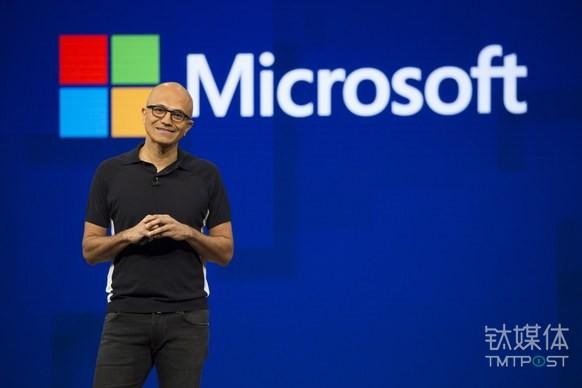 CEO。图片来源/Wired.com