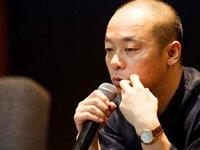 暴风CEO冯鑫:牵扯上乐视危机带来了很大的压力,但压力能帮人看清问题本质