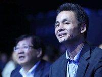 前华为荣耀副总裁彭锦洲低调加盟锤子,并担任锤子科技总裁