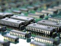 在AI领域落后于NVIDIA,Intel开始了奋起直追