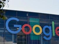 托底与防范:出售摩托罗拉后,谷歌又要并购HTC?