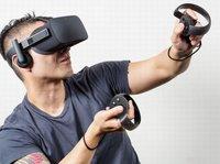 市场回馈平平,扎根独立内容的VR开发者如何活下去?