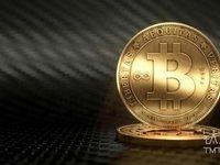 比特币何去何从?未来三大模式海外点对点系统币币交易已成主流