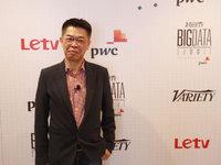 乐视成立新乐视管委会:张昭任主席,前乐视网CEO梁军不在名单上 | 钛快讯