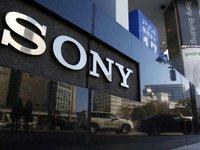 索尼互动娱乐宣布换帅,任命新CEO接替豪斯