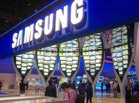 三星手机正在竭力证明,如何不靠中国市场赚钱