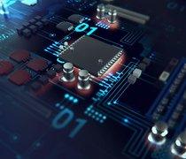 开发者眼中的移动AI芯片到底是什么样子?