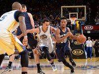 """NBA新赛季即将开启,五大关键词读懂篮球商业帝国的""""引力波"""""""