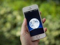 【钛晨报】微信重启iOS端打赏功能,扫赞赏码完成支付