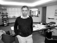 《名利场》等刊物老板纽豪斯去世,美国出版业再失传奇人物 | 钛快讯