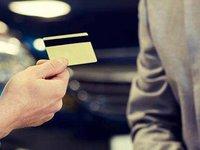 """消费贷走到关键点,""""风口""""一说有点名不副实了"""