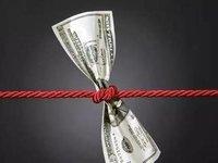 网贷备案登记或开启,行业再迎洗牌和监管拐点