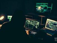 你的比特币交易账户真的安全吗?这里有三大盗窃套路