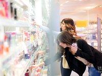 在巨头和初创公司眼中,新零售有何不同?