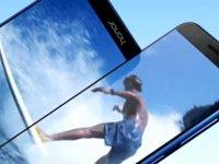 荣耀推出畅玩7X,将全面屏手机带入千元档