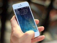 中国要禁产禁售iPhone?高通向苹果发起核攻击