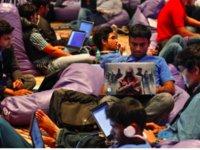 掉队互联网时代的印度,试图在人工智能时代插队