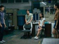 票房大卖的《天才枪手》,背后是泰国青春题材电影的成熟与创新