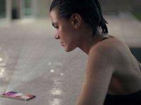 成为新的技术潮流,Face ID的赛道上或迎来更多的Android厂商