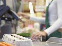 夫妻店模式越来越不灵,社区新零售不再是单打独斗的生意