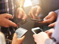 """手机线下渠道之争,已然演变为一线销售人员间的""""暗战"""""""