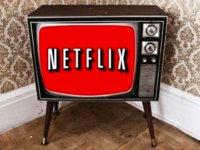 推出80部原创电影计划,Netflix与新入局者竞赛加剧