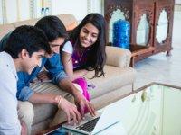 印度投资人要求变高,高溢价投资交易一去不复返