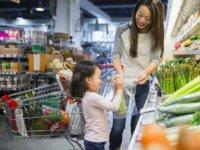 社区新零售迎来新一轮发展,物业起到决定性因素