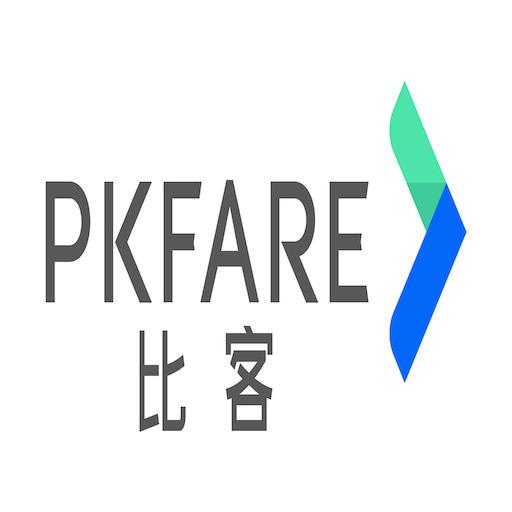 PKFARE(比客)
