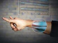 手势控制技术再升级,神奇臂环助你秒变钢铁侠 | 日日黑科技
