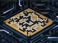 """阿尔法狗退役,最强""""新狗""""AlphaGo Zero横空出世"""
