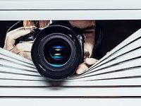 智能摄像头的背后江湖:个人信息随意买卖,仅靠IP即能破解