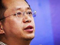 周鸿祎新书自序:我和中国互联网的沸腾二十年