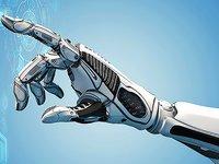 从人工智能为李开复画像说起,机器人成为艺术家还有多远?