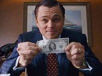 电影人自述:钱越来越多?,为何电影却越拍越烂?