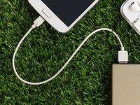 共享充电宝坏消息不断,下面的故事还能怎么讲?