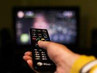 各大卫视招商会传递了哪些讯号?大IP+大卡司依旧受宠