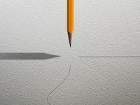 在线教育企业仅5%盈利,但资本为何却在全力押注?