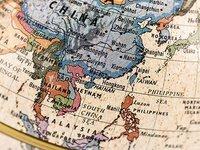 中国智能投顾技术首出海,为何Fintech公司都瞄准了东南亚?