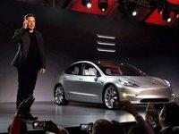 只因Model 3产能遇困,特斯拉解雇数百员工 | 10月16日坏消息榜