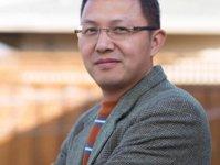 原百度研究院院长林元庆被爆离职,投身AI创业 | 钛快讯