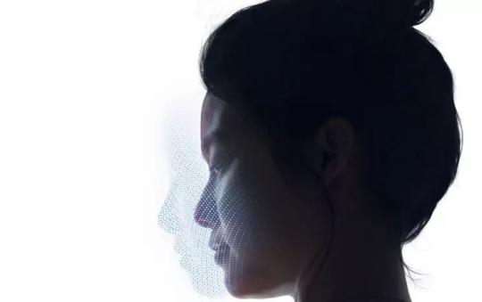 Face ID到底靠不靠谱?这三大独门解决方案或能打消你的疑虑