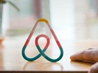 葛宏离职,Airbnb想在国内扎根到底有多难?