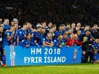 """欧洲""""天通苑""""进军世界杯,奇迹背后是个尊重足球规律的好故事"""