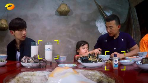 """《爸爸5》中有多少""""假""""广告?智能植入广告成视频网站新盈利点"""