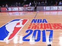 NBA中国赛成长假爆款,那常规赛何时才能到来?