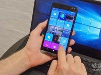 【钛晨报】惠普停产Windows手机,微软在移动OS市场无力回天