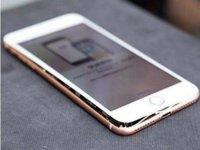 技术流告诉你,苹果iPhone 8 Plus到底因什么爆炸